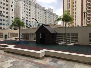Comprar Apartamento / Padrão em São José dos Campos apenas R$ 360.000,00 - Foto 8