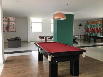 Comprar Apartamento / Padrão em São José dos Campos apenas R$ 360.000,00 - Foto 12