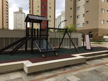 Comprar Apartamento / Padrão em São José dos Campos apenas R$ 360.000,00 - Foto 10
