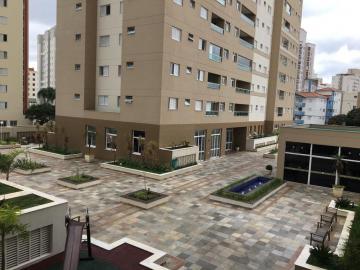 Comprar Apartamento / Padrão em São José dos Campos apenas R$ 360.000,00 - Foto 15