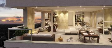 Apartamento / Padrão em São José dos Campos Alugar por R$4.000,00