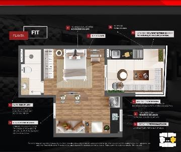 Alugar Apartamento / Padrão em São José dos Campos R$ 2.500,00 - Foto 15