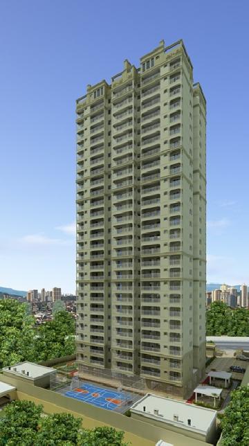Alugar Apartamento / Padrão em São José dos Campos R$ 2.750,00 - Foto 29