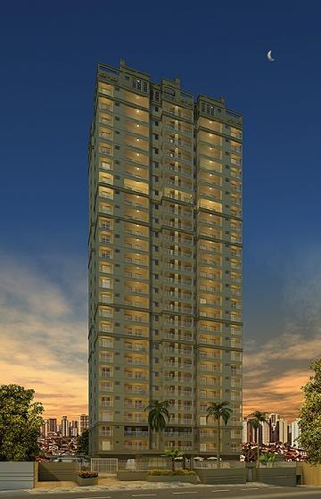Alugar Apartamento / Padrão em São José dos Campos R$ 2.750,00 - Foto 21