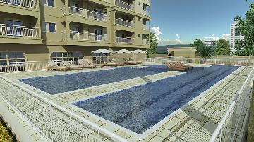 Alugar Apartamento / Padrão em São José dos Campos R$ 2.750,00 - Foto 35