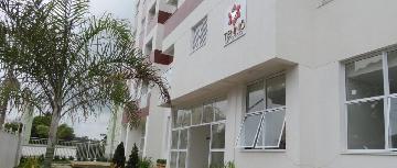 Comprar Apartamento / Padrão em São José dos Campos apenas R$ 270.000,00 - Foto 5