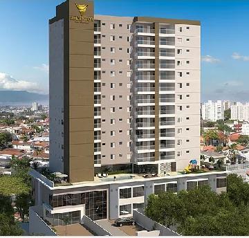 Apartamento / Padrão em São José dos Campos , Comprar por R$485.000,00