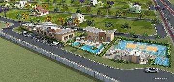 Comprar Terreno / Condomínio em São José dos Campos R$ 230.000,00 - Foto 9
