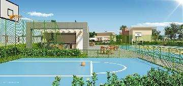 Comprar Terreno / Condomínio em São José dos Campos R$ 230.000,00 - Foto 17