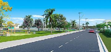 Comprar Terreno / Condomínio em São José dos Campos R$ 230.000,00 - Foto 18