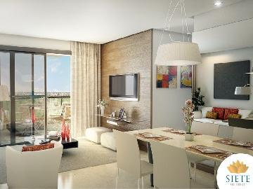 Alugar Apartamento / Padrão em Jacareí R$ 1.400,00 - Foto 24