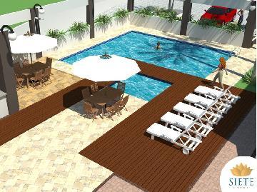 Alugar Apartamento / Padrão em Jacareí R$ 1.400,00 - Foto 27