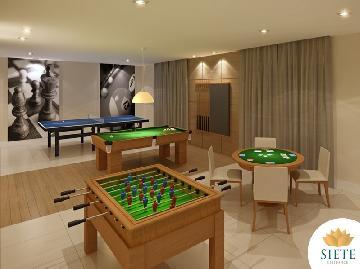 Alugar Apartamento / Padrão em Jacareí R$ 1.400,00 - Foto 28