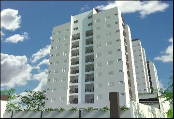 Alugar Apartamento / Padrão em Jacareí R$ 1.400,00 - Foto 35