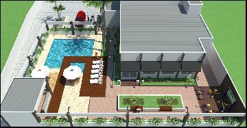 Alugar Apartamento / Padrão em Jacareí R$ 1.400,00 - Foto 38