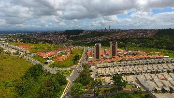 Alugar Apartamento / Padrão em Jacareí R$ 1.400,00 - Foto 44