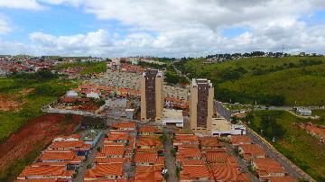 Alugar Apartamento / Padrão em Jacareí R$ 1.400,00 - Foto 49