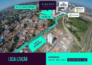 Comprar Apartamento / Padrão em São José dos Campos apenas R$ 365.000,00 - Foto 9