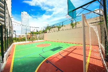 Comprar Apartamento / Padrão em São José dos Campos apenas R$ 1.850.000,00 - Foto 5