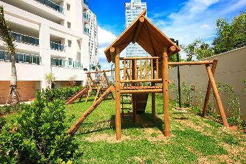 Comprar Apartamento / Padrão em São José dos Campos apenas R$ 1.850.000,00 - Foto 6