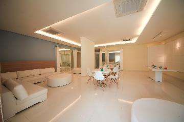 Comprar Apartamento / Padrão em São José dos Campos apenas R$ 1.850.000,00 - Foto 7