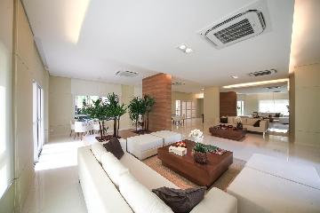 Comprar Apartamento / Padrão em São José dos Campos apenas R$ 1.850.000,00 - Foto 8