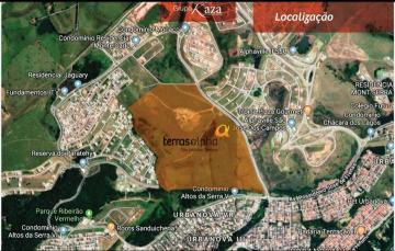 Comprar Terreno / Condomínio em São José dos Campos apenas R$ 325.000,00 - Foto 2