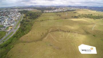 Comprar Terreno / Condomínio em São José dos Campos apenas R$ 325.000,00 - Foto 6