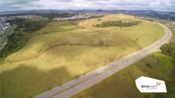 Comprar Terreno / Condomínio em São José dos Campos apenas R$ 325.000,00 - Foto 8