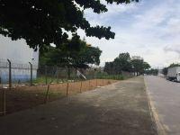 Sao Jose dos Campos Chacaras Reunidas Area Locacao R$ 80.000,00  Area do terreno 14.00m2