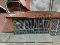 Alugar Casa / Térrea em Jacareí. apenas R$ 287.234,04