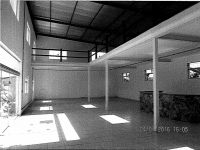 Jambeiro Tapanhao comercialindustrial Venda R$380.000,00  10 Vagas Area do terreno 375.00m2 Area construida 500.00m2