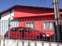 Alugar Casa / Térrea em São José dos Campos. apenas R$ 478.723,40