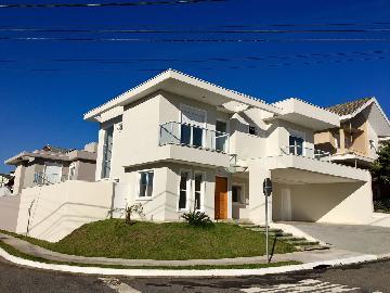 Comprar Casa / Condomínio em São José dos Campos. apenas R$ 1.280.000,00