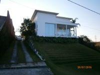 Jacarei Residencial Mirante do Vale Casa Venda R$2.500.000,00 Condominio R$345,00 5 Dormitorios 5 Vagas Area do terreno 1000.00m2 Area construida 300.00m2