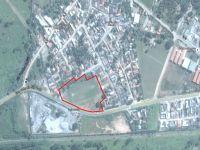 Cacapava Vila Maria Area Venda R$1.276.595,74  Area do terreno 13621.00m2