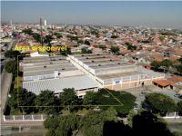 Sao Jose dos Campos Cidade Morumbi Galpao Venda R$5.514.893,62  Area do terreno 5462.88m2