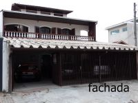 Alugar Casa / Sobrado em São José dos Campos. apenas R$ 904.255,32