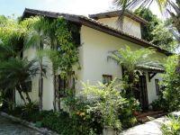 Sao Sebastiao Maresias Casa Venda R$950.000,00 Condominio R$1.590,00 4 Dormitorios 3 Vagas Area do terreno 300.00m2