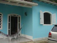 Ubatuba Ubatuba Casa Venda R$400.000,00 5 Dormitorios 3 Vagas Area do terreno 470.00m2 Area construida 250.00m2