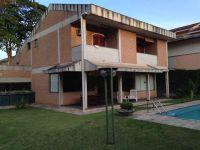 Jacarei Centro Casa Venda R$1.063.829,79 6 Dormitorios 4 Vagas Area do terreno 600.00m2 Area construida 350.00m2