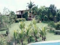 Sao Jose dos Campos Quinta das Flores Casa Venda R$2.659.574,47 Condominio R$900,00 5 Dormitorios 5 Vagas Area do terreno 4920.00m2 Area construida 700.00m2