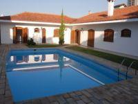 Sao Jose dos Campos Jardim das Colinas Casa Venda R$3.191.489,00 Condominio R$360,00 9 Dormitorios 8 Vagas Area do terreno 1.00m2 Area construida 330.00m2
