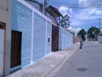 Sao Jose dos Campos Putim Galpao Venda R$2.800.000,00  10 Vagas Area do terreno 1755.00m2