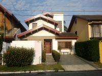Alugar Casa / Condomínio em São José dos Campos. apenas R$ 1.400.000,00