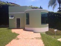 Alugar Casa / Condomínio em São José dos Campos. apenas R$ 3.300.000,00