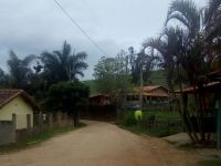 Paraibuna Vargem Grande Rural Venda R$234.042,55 2 Dormitorios  Area do terreno 480.00m2