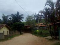 Paraibuna Vargem Grande Rural Venda R$234.042,55 2 Dormitorios  Area do terreno 480.00m2