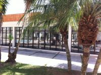 Comprar Apartamento / Padrão em São José dos Campos apenas R$ 223.404,26 - Foto 1