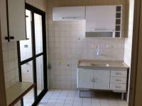 Comprar Apartamento / Padrão em São José dos Campos apenas R$ 223.404,26 - Foto 4